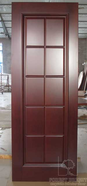 Customized craftsman wooden doors forest bright wood doors customized craftsman wooden doors planetlyrics