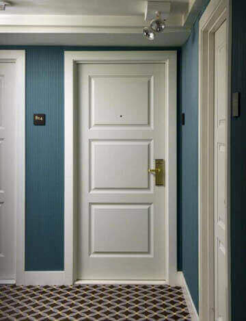 white hotel doors & Hotel Doors Hotel Doors Suppliers and Manufacturers in China