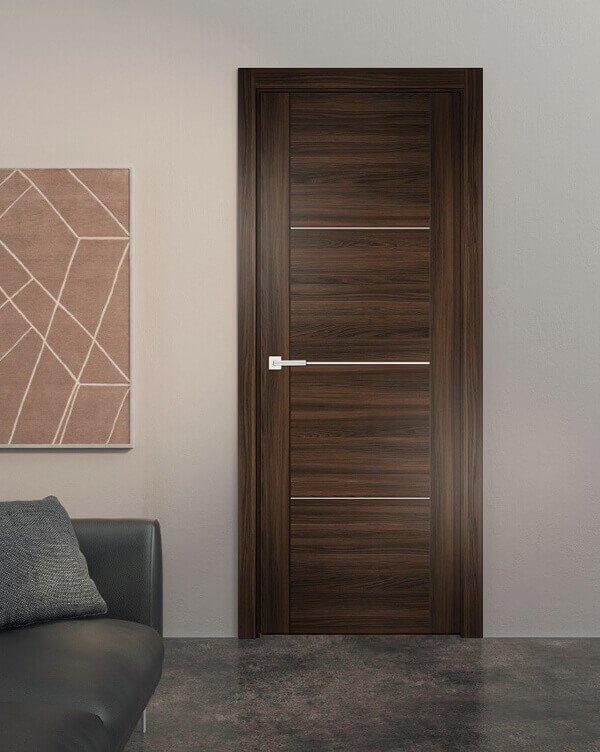 Rail doors stlie u0026 rail wood door stile for Door rails and stiles