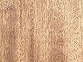 Optional Wood Species Mahogany