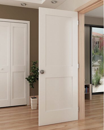apartment doors suppliers