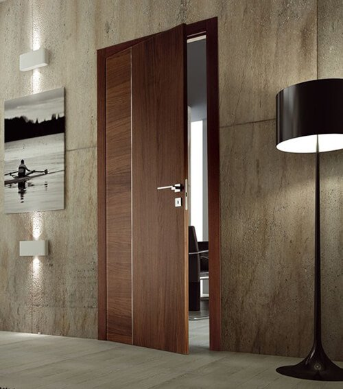 Forest-Bright-Architectural-Flush-Wood-Doors