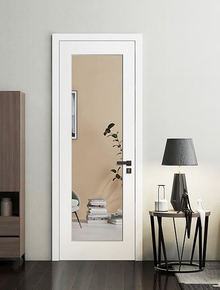 INTERIOR-WOOD-DOOR-SYSTEM